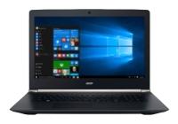 Acer ASPIRE VN7-792G-50Q1