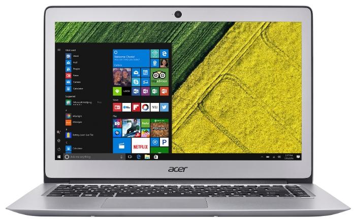 Acer SWIFT SF314-51-547B