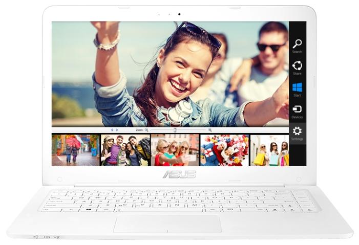 ASUS Ноутбук ASUS VivoBook E402NA