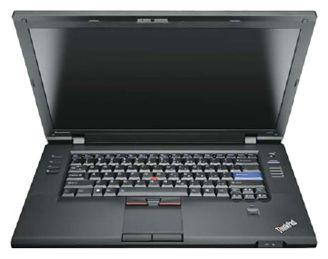 Lenovo Ноутбук Lenovo THINKPAD L512