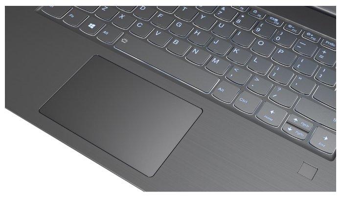 Lenovo Ноутбук Lenovo V330 14