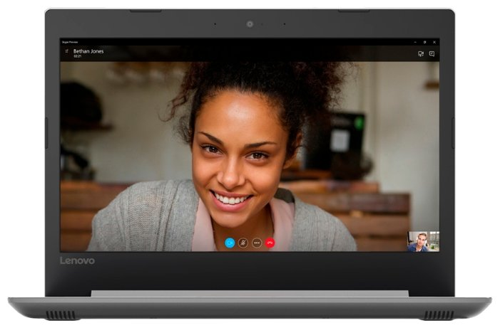 "Lenovo Ноутбук Lenovo Ideapad 330 14 AMD (AMD E2 9000 1800 MHz/14""/1920x1080/4GB/500GB HDD/DVD нет/AMD Radeon R2/Wi-Fi/Bluetooth/Windows 10 Home)"