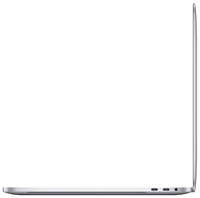 "Apple Ноутбук Apple MacBook Pro 15 with Retina display Mid 2018 (Intel Core i7 2200 MHz/15.4""/2880x1800/16GB/256GB SSD/DVD нет/AMD Radeon Pro 555X/Wi-Fi/Bluetooth/macOS)"