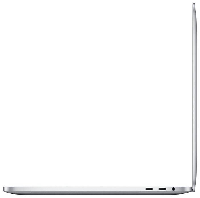"Apple Ноутбук Apple MacBook Pro 13 with Retina display and Touch Bar Mid 2018 (Intel Core i5 2300 MHz/13.3""/2560x1600/8GB/512GB SSD/DVD нет/Intel Iris Plus Graphics 655/Wi-Fi/Bluetooth/macOS)"