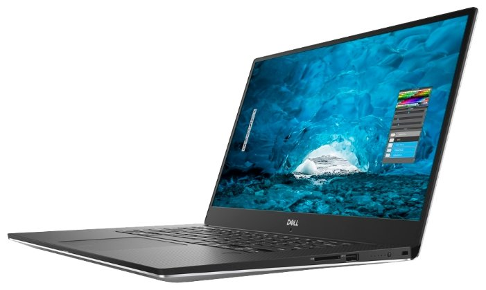 DELL Ноутбук DELL XPS 15 9570
