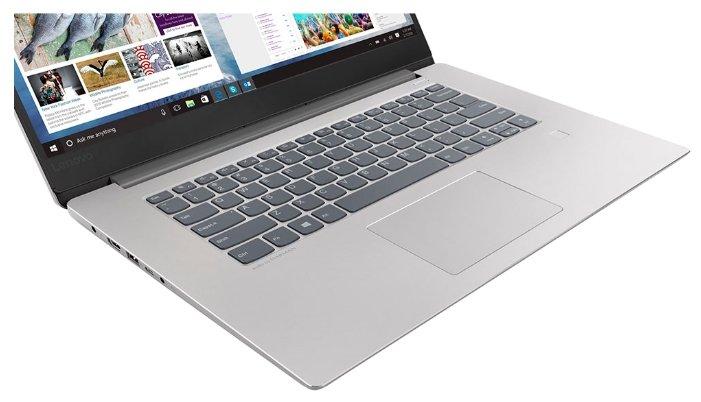 Lenovo Ноутбук Lenovo Ideapad 530s 15