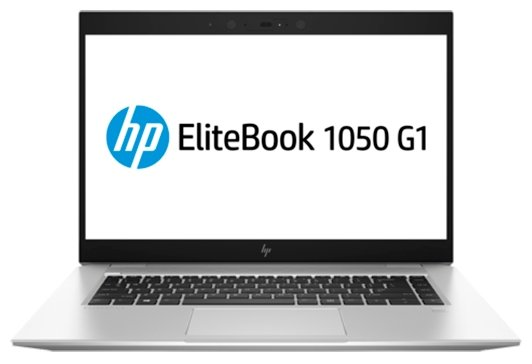 HP Ноутбук HP EliteBook 1050 G1