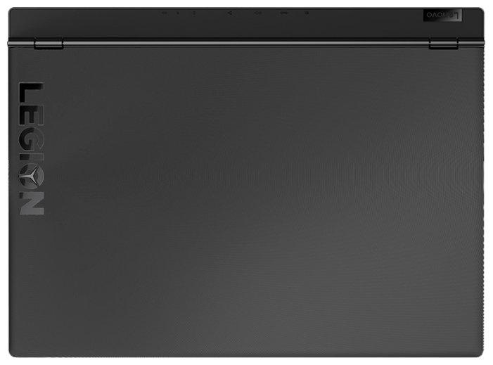 Lenovo Ноутбук Lenovo Legion Y530