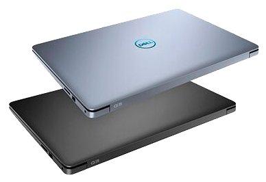 DELL Ноутбук DELL G3 17 3779