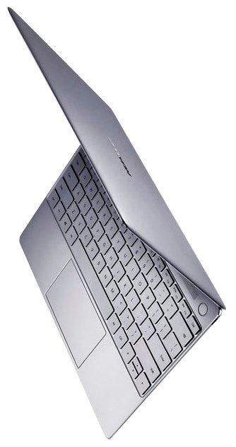 Huawei Ноутбук Huawei MateBook X