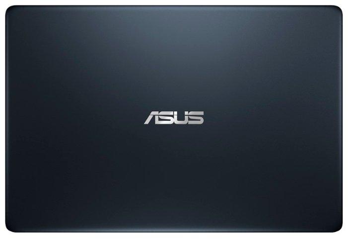 "ASUS Ноутбук ASUS Zenbook 13 UX331UAL (Intel Core i7 8550U 1800 MHz/13.3""/1920x1080/8GB/512GB SSD/DVD нет/Intel UHD Graphics 620/Wi-Fi/Bluetooth/Windows 10 Pro)"