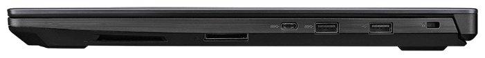 "ASUS Ноутбук ASUS ROG GL503GE (Intel Core i5 8300H 2300 MHz/15.6""/1920x1080/8GB/1128GB HDD+SSD/DVD нет/NVIDIA GeForce GTX 1050 Ti/Wi-Fi/Bluetooth/Windows 10 Home)"