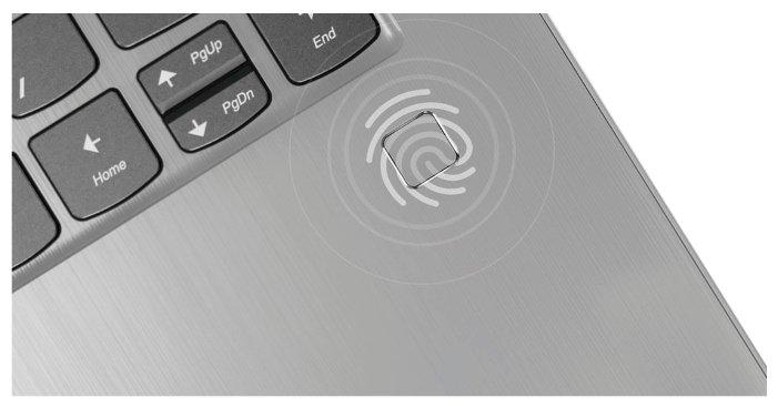 Lenovo Ноутбук Lenovo Yoga 530 14 Intel