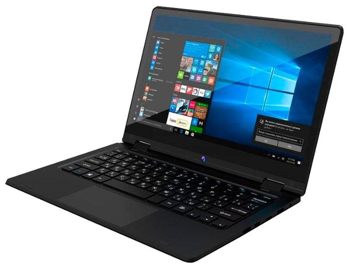 Digma Ноутбук Digma CITI E220