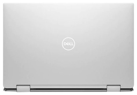 DELL Ноутбук DELL XPS 15 9575