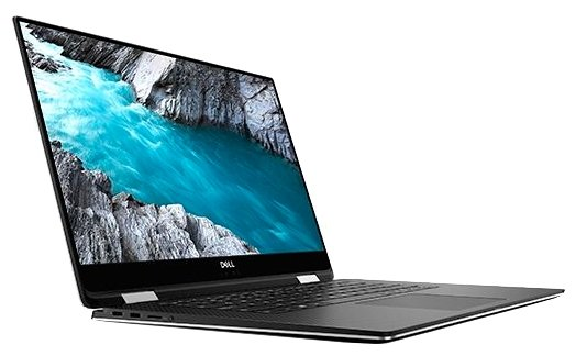 "DELL Ноутбук DELL XPS 15 9575 (Intel Core i7 8705G 3100 MHz/15.6""/1920x1080/8GB/512GB SSD/DVD нет/Radeon RX Vega M GL/Wi-Fi/Bluetooth/Windows 10 Pro)"