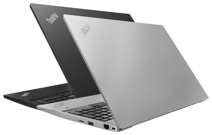 "Lenovo Ноутбук Lenovo ThinkPad Edge E580 (Intel Core i3 8130U 2200 MHz/15.6""/1920x1080/4GB/1000GB HDD/DVD нет/Intel UHD Graphics 620/Wi-Fi/Bluetooth/Windows 10 Pro)"