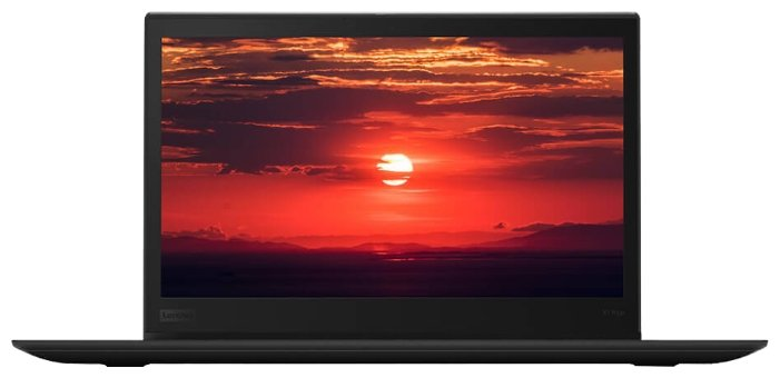 "Lenovo Ноутбук Lenovo ThinkPad X1 Yoga (3rd Gen) (Intel Core i5 8250U 1600 MHz/14""/2560x1440/8Gb/256Gb SSD/DVD нет/Intel UHD Graphics 620/Wi-Fi/Bluetooth/LTE/Windows 10 Pro)"