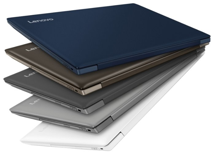 Lenovo Ноутбук Lenovo Ideapad 330 15 Intel