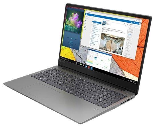 Lenovo Ноутбук Lenovo Ideapad 330s 15