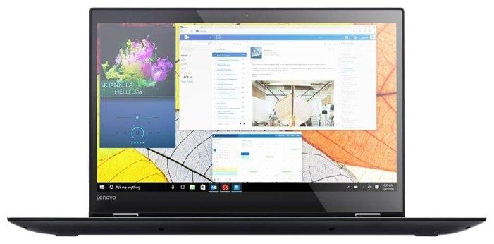 Lenovo Ноутбук Lenovo Flex 5 15