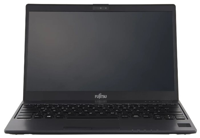 Fujitsu Ноутбук Fujitsu LIFEBOOK U938