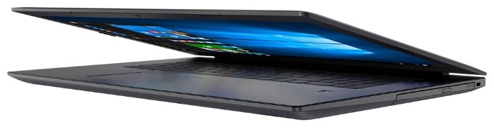 "Lenovo Ноутбук Lenovo V320 17 (Intel Core i5 8250U 1600 MHz/17.3""/1920x1080/8Gb/1000Gb HDD/DVD-RW/NVIDIA GeForce MX150/Wi-Fi/Bluetooth/Windows 10 Home)"