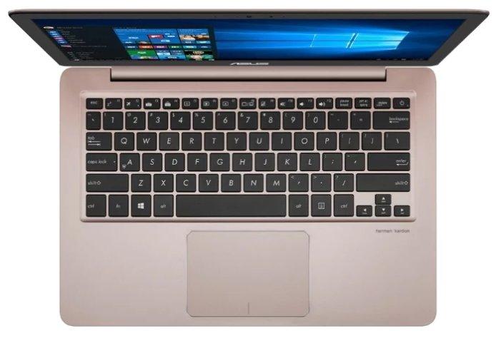 "ASUS Ноутбук ASUS Zenbook UX310UF (Intel Core i7 8550U 1800 MHz/13.3""/1920x1080/8Gb/1128Gb HDD+SSD/DVD нет/NVIDIA GeForce MX130/Wi-Fi/Bluetooth/Windows 10 Pro)"