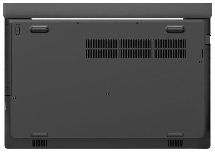 "Lenovo Ноутбук Lenovo V330 15 (Intel Core i7 8550U 1800 MHz/15.6""/1920x1080/8Gb/1000Gb HDD/DVD-RW/AMD Radeon 530/Wi-Fi/Bluetooth/Windows 10 Pro)"