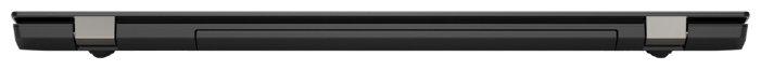 Lenovo Ноутбук Lenovo ThinkPad T580
