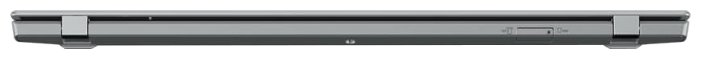 "Lenovo Ноутбук Lenovo THINKPAD X1 Carbon Ultrabook (6th Gen) (Intel Core i7 8550U 1800 MHz/14""/1920x1080/8Gb/512Gb SSD/DVD нет/Intel UHD Graphics 620/Wi-Fi/Bluetooth/Windows 10 Pro)"