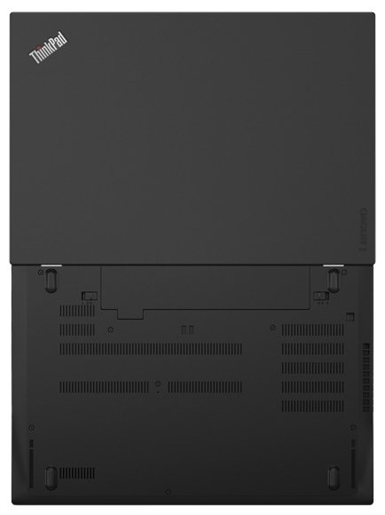 "Lenovo Ноутбук Lenovo ThinkPad T580 (Intel Core i7 8550U 1800 MHz/15.6""/1920x1080/8GB/512GB SSD/DVD нет/Intel UHD Graphics 620/Wi-Fi/Bluetooth/Windows 10 Pro)"