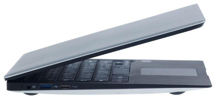 Digma Ноутбук Digma EVE 1402