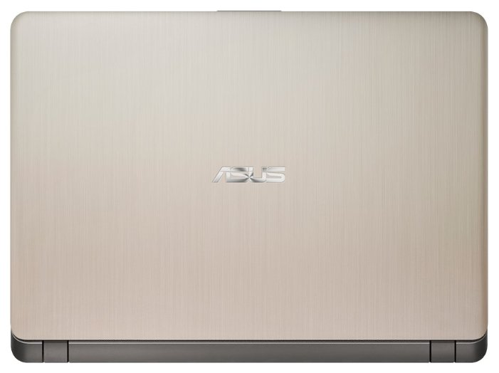 ASUS Ноутбук ASUS X507UB