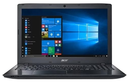 Acer Ноутбук Acer TravelMate P2 (TMP259-M)