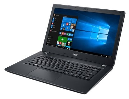 "Acer Ноутбук Acer TRAVELMATE P238-M-533E (Intel Core i5 6200U 2300 MHz/13.3""/1366x768/4Gb/500Gb HDD/DVD нет/Intel HD Graphics 520/Wi-Fi/Bluetooth/Windows 10 Pro)"