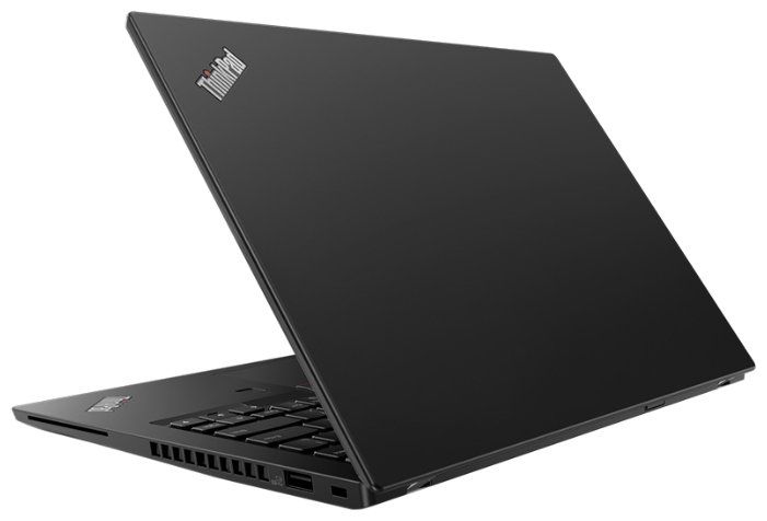 Lenovo Ноутбук Lenovo ThinkPad X280