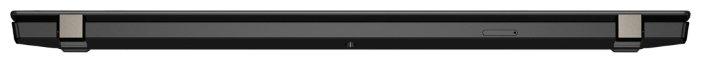 "Lenovo Ноутбук Lenovo ThinkPad T480s (Intel Core i7 8550U 1800 MHz/14""/2560x1440/16Gb/512Gb SSD/DVD нет/Intel UHD Graphics 620/Wi-Fi/Bluetooth/LTE/Windows 10 Pro)"