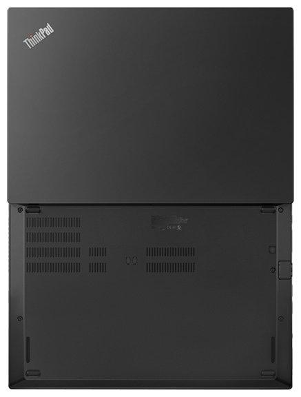 "Lenovo Ноутбук Lenovo ThinkPad T480s (Intel Core i7 8550U 1800 MHz/14""/1920x1080/8Gb/512Gb SSD/DVD нет/Intel UHD Graphics 620/Wi-Fi/Bluetooth/Windows 10 Pro)"