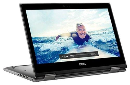 "DELL Ноутбук DELL INSPIRON 5379 (Intel Core i5 8250U 1600 MHz/13""/1920x1080/8Gb/1000Gb HDD/DVD нет/Intel UHD Graphics 620/Wi-Fi/Bluetooth/Linux)"