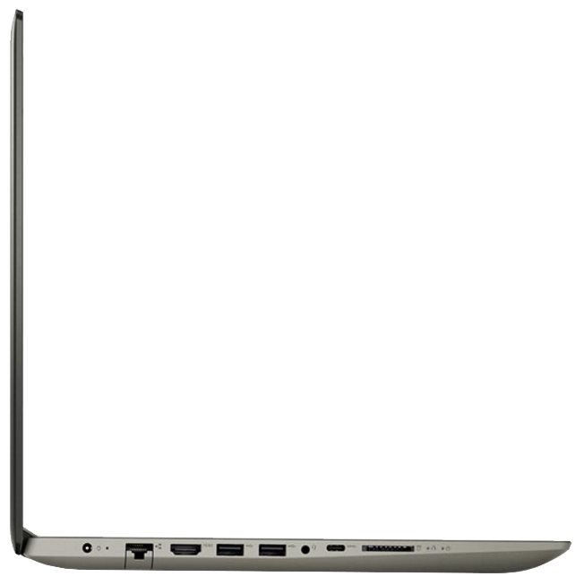 "Lenovo Ноутбук Lenovo IdeaPad 520 15 (Intel Core i5 8250U 1600 MHz/15.6""/1920x1080/4Gb/1000Gb HDD/DVD нет/NVIDIA GeForce MX150/Wi-Fi/Bluetooth/Windows 10 Home)"