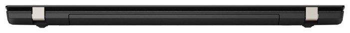 Lenovo Ноутбук Lenovo ThinkPad T480