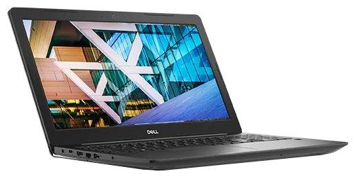DELL Ноутбук DELL LATITUDE 3590