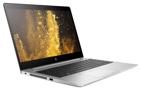 HP Ноутбук HP EliteBook 840 G5