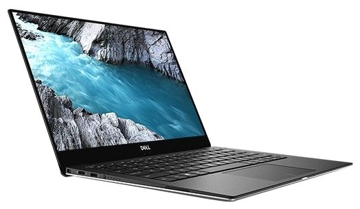 "DELL Ноутбук DELL XPS 13 9370 (Intel Core i7 8550U 1800 MHz/13.3""/1920x1080/8Gb/256Gb SSD/DVD нет/Intel UHD Graphics 620/Wi-Fi/Bluetooth/Windows 10 Pro)"
