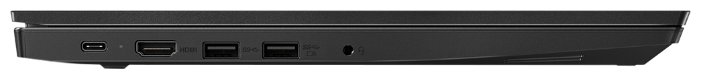 "Lenovo Ноутбук Lenovo ThinkPad Edge E580 (Intel Core i7 8550U 1800 MHz/15.6""/1920x1080/8Gb/1000Gb HDD/DVD нет/Intel UHD Graphics 620/Wi-Fi/Bluetooth/Windows 10 Pro)"