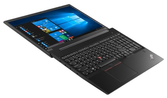 Lenovo Ноутбук Lenovo ThinkPad Edge E580