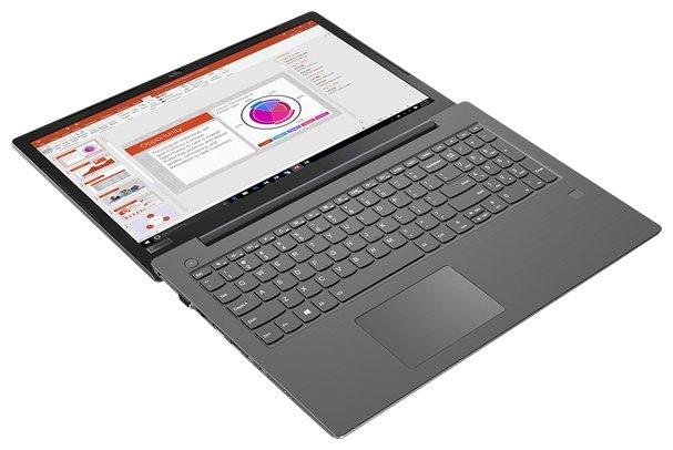 Lenovo Ноутбук Lenovo V330 15