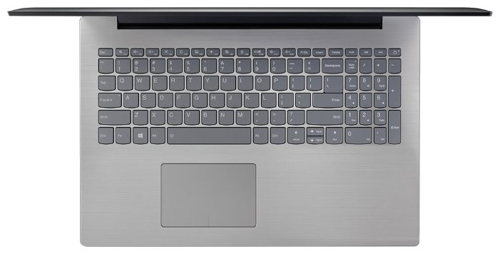 "Lenovo Ноутбук Lenovo IdeaPad 320 15 Intel (Intel Core i3 7130U 2700 MHz/15.6""/1920x1080/4Gb/1000Gb HDD/DVD нет/NVIDIA GeForce 940MX/Wi-Fi/Bluetooth/Windows 10 Home)"