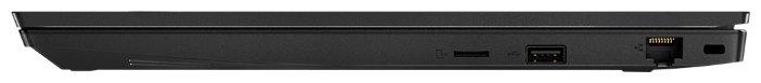 "Lenovo Ноутбук Lenovo ThinkPad Edge E580 (Intel Core i5 8250U 1600 MHz/15.6""/1920x1080/8Gb/1000Gb HDD/DVD нет/Intel UHD Graphics 620/Wi-Fi/Bluetooth/Windows 10 Pro)"